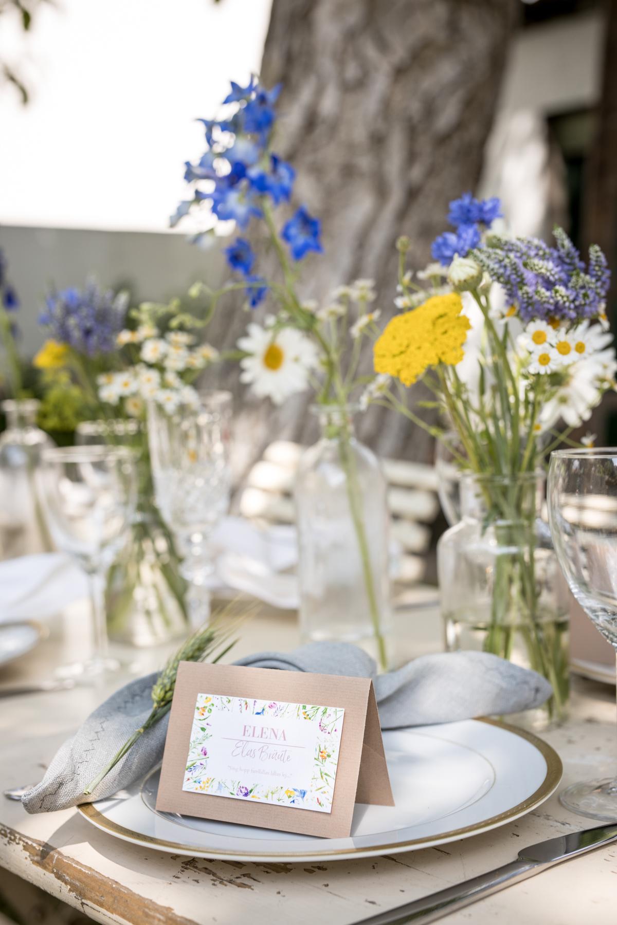 Midsommar Hochzeit_Antonia Moers Photography-008
