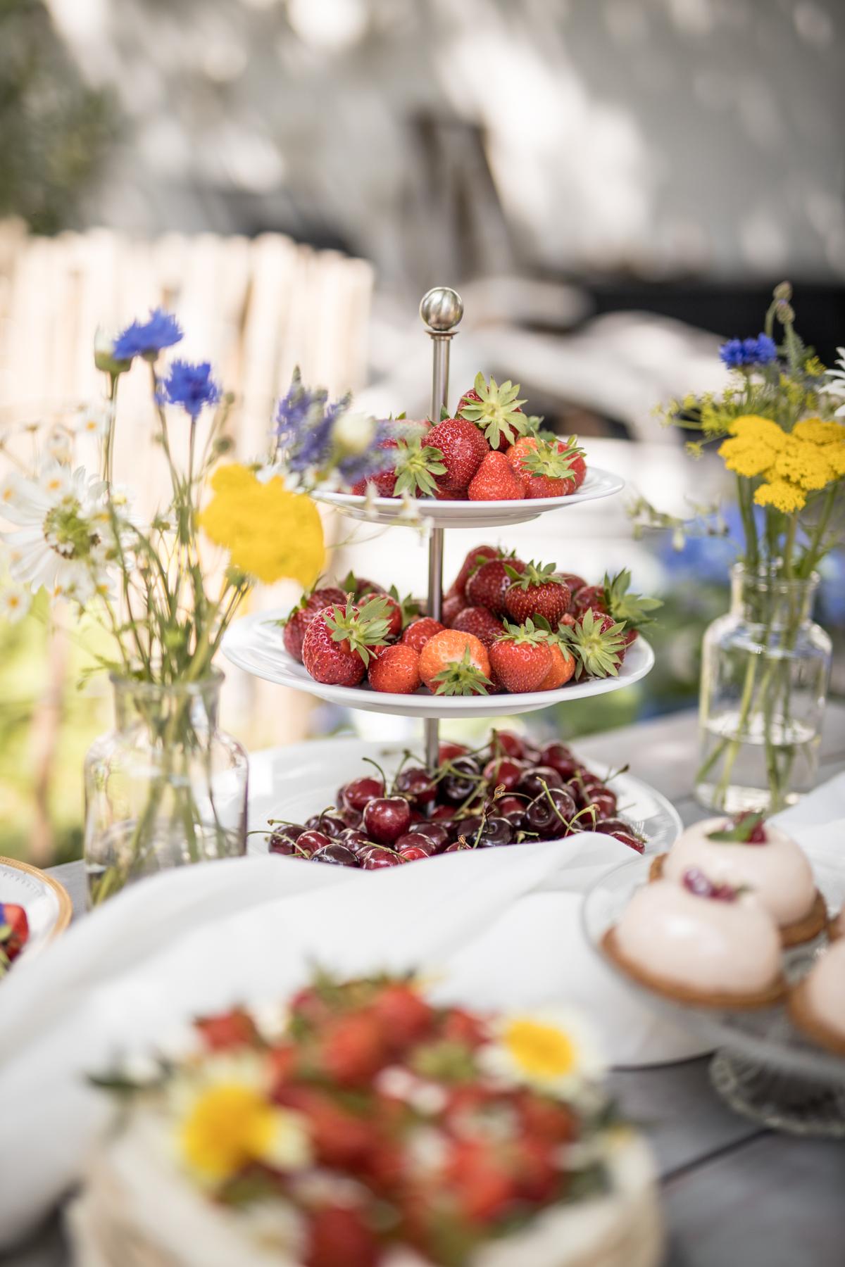 Midsommar Hochzeit_Antonia Moers Photography-028