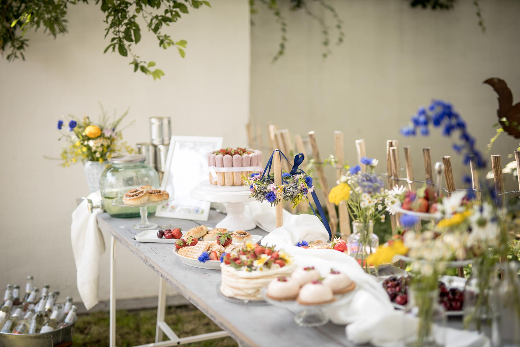 Midsommar Hochzeit_Antonia Moers Photography-032