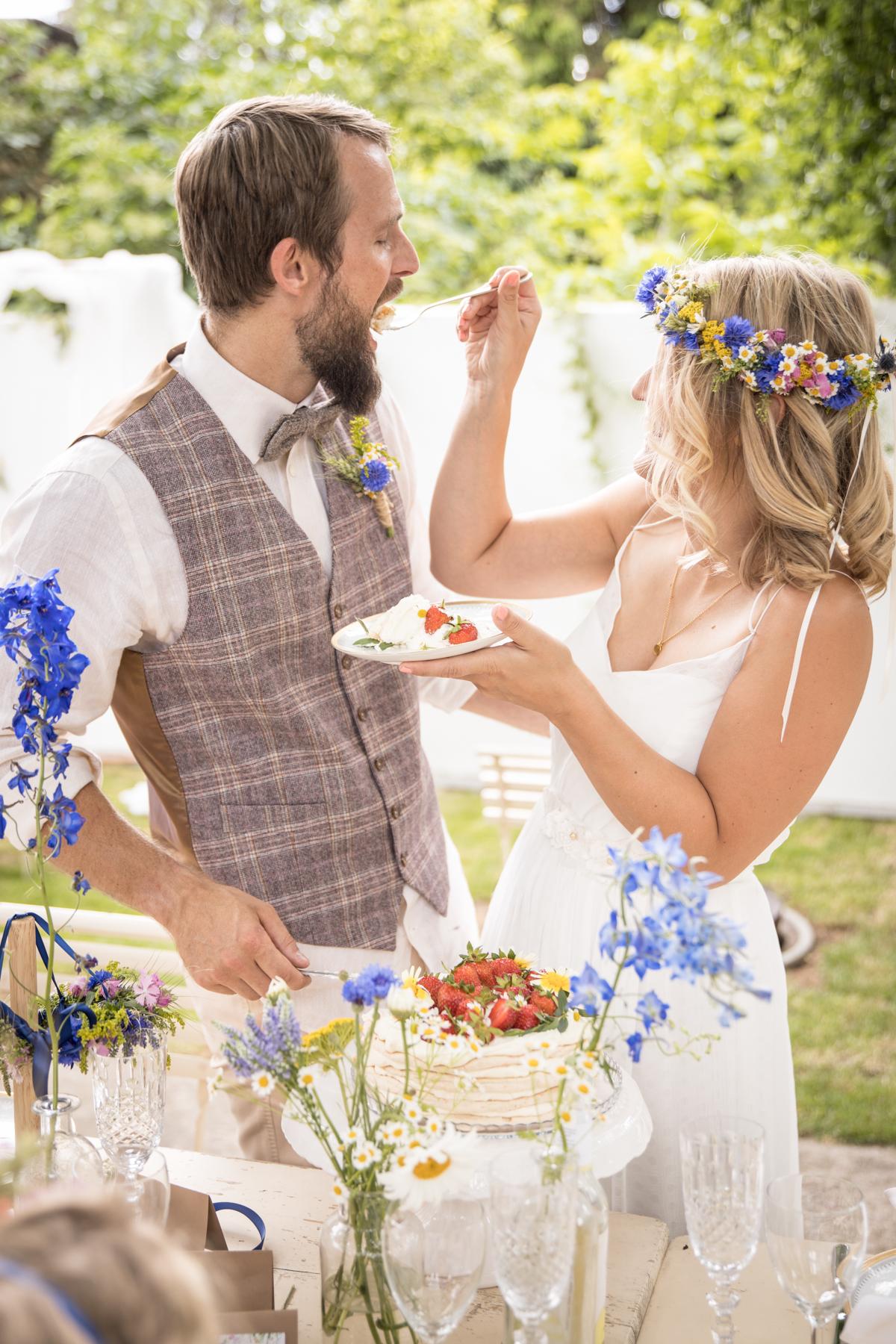 Midsommar Hochzeit_Antonia Moers Photography-087