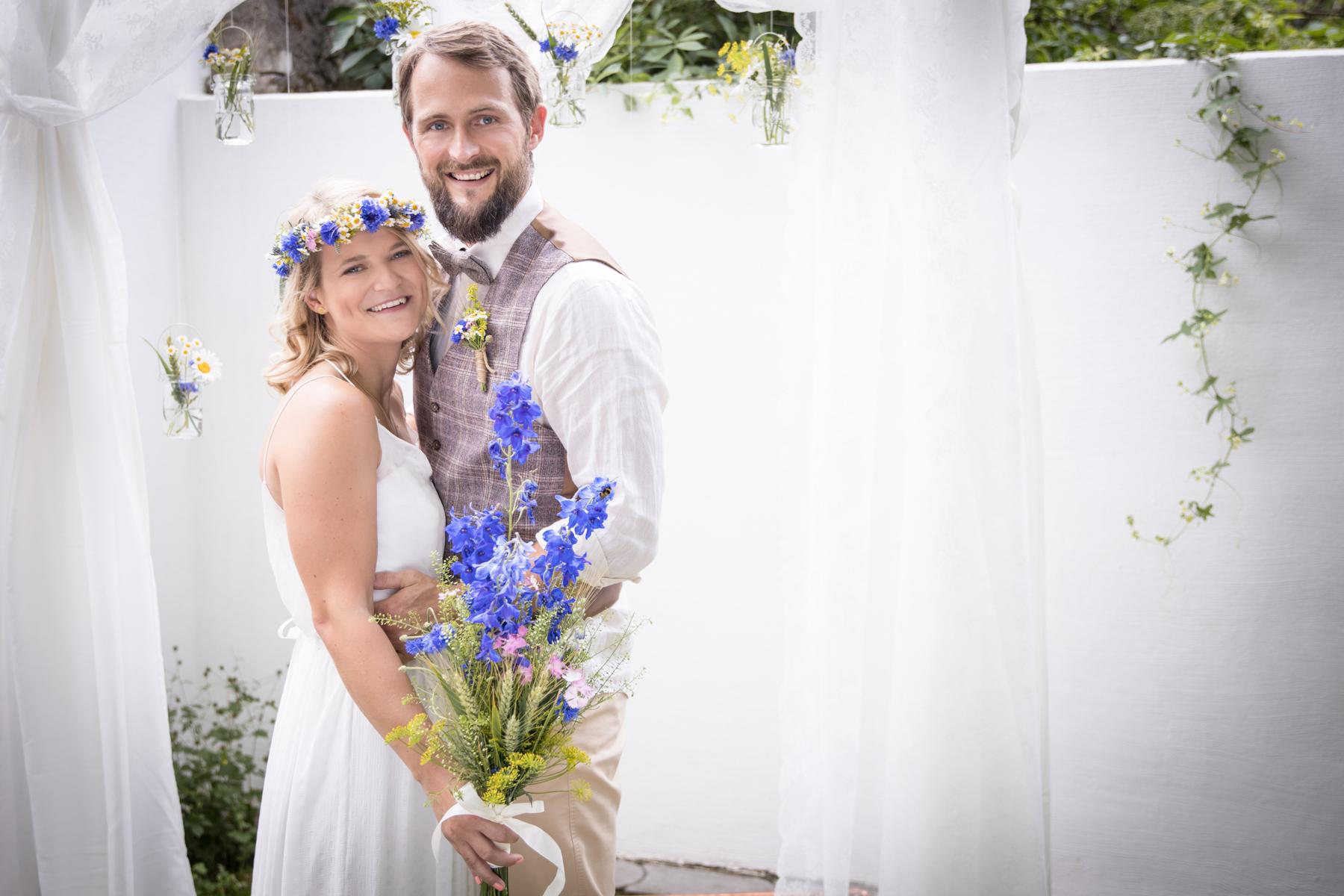 Midsommar Hochzeit_Antonia Moers Photography-109