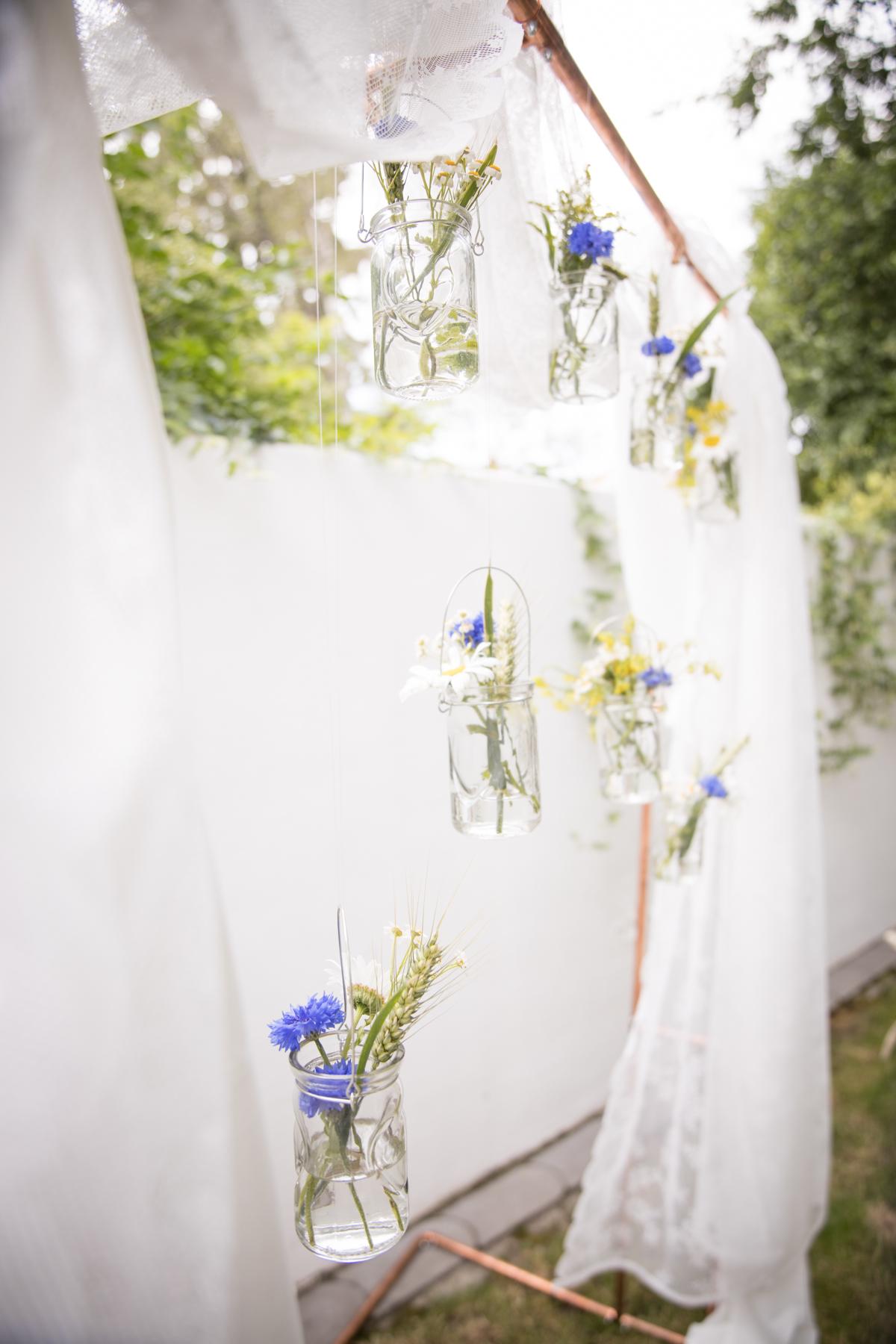Midsommar Hochzeit_Antonia Moers Photography-111