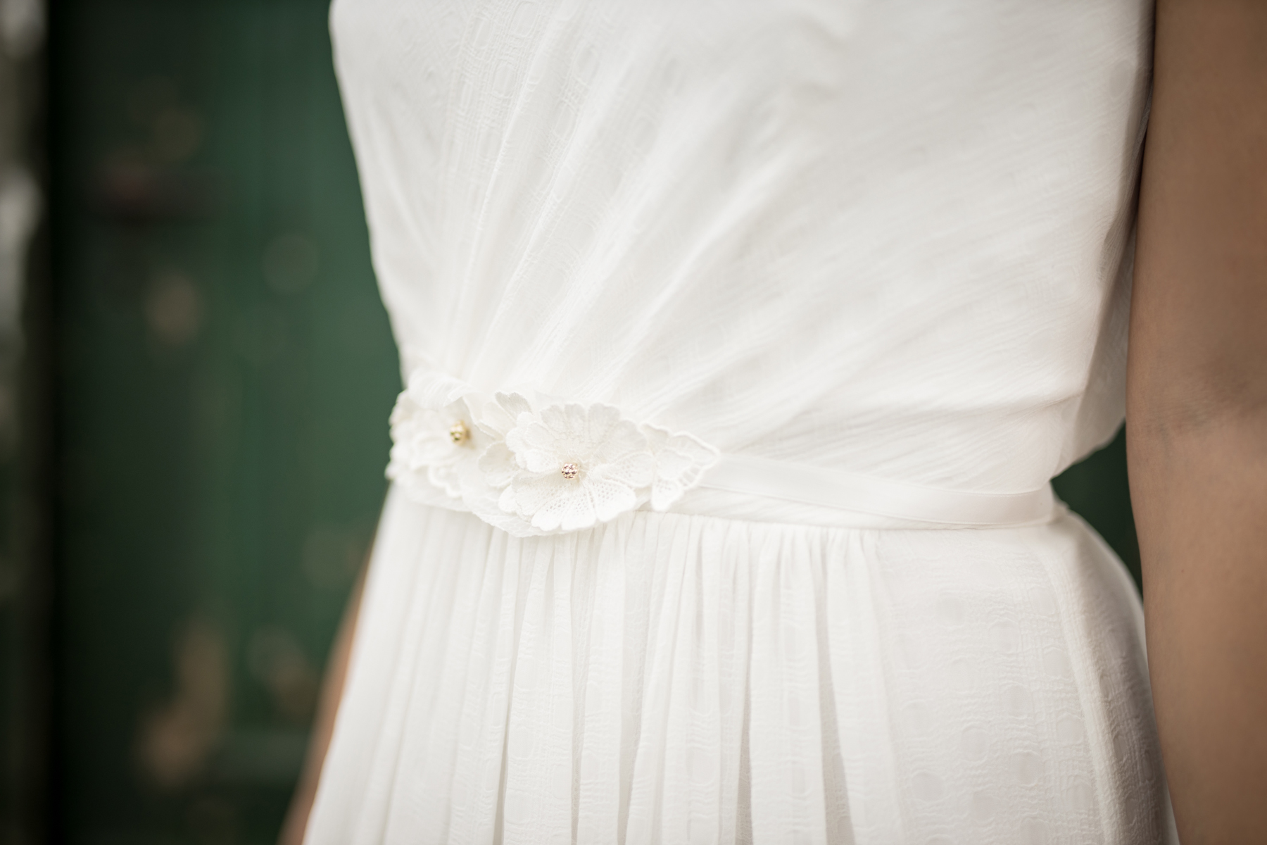 Midsommar Hochzeit_Antonia Moers Photography-135