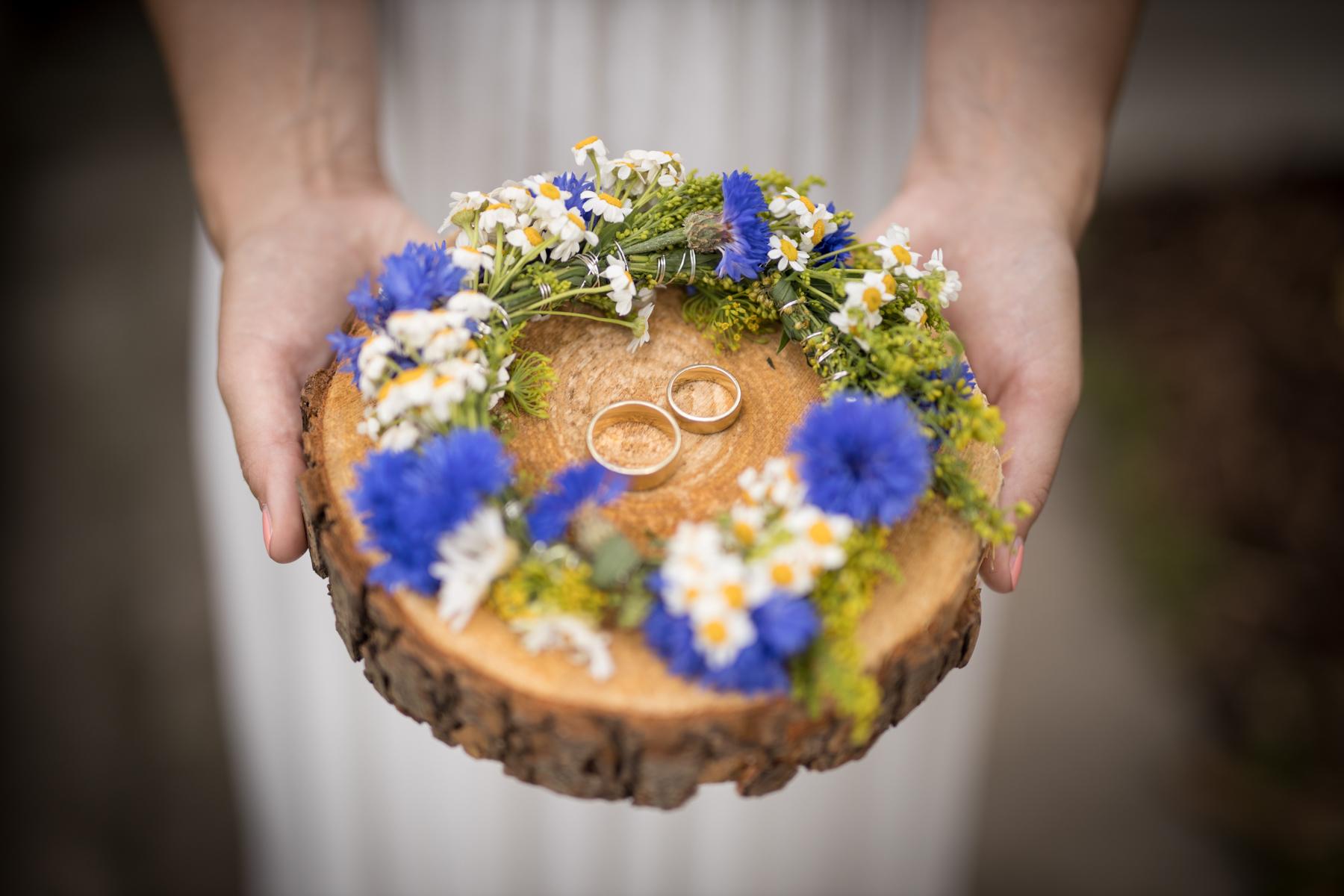 Midsommar Hochzeit_Antonia Moers Photography-147