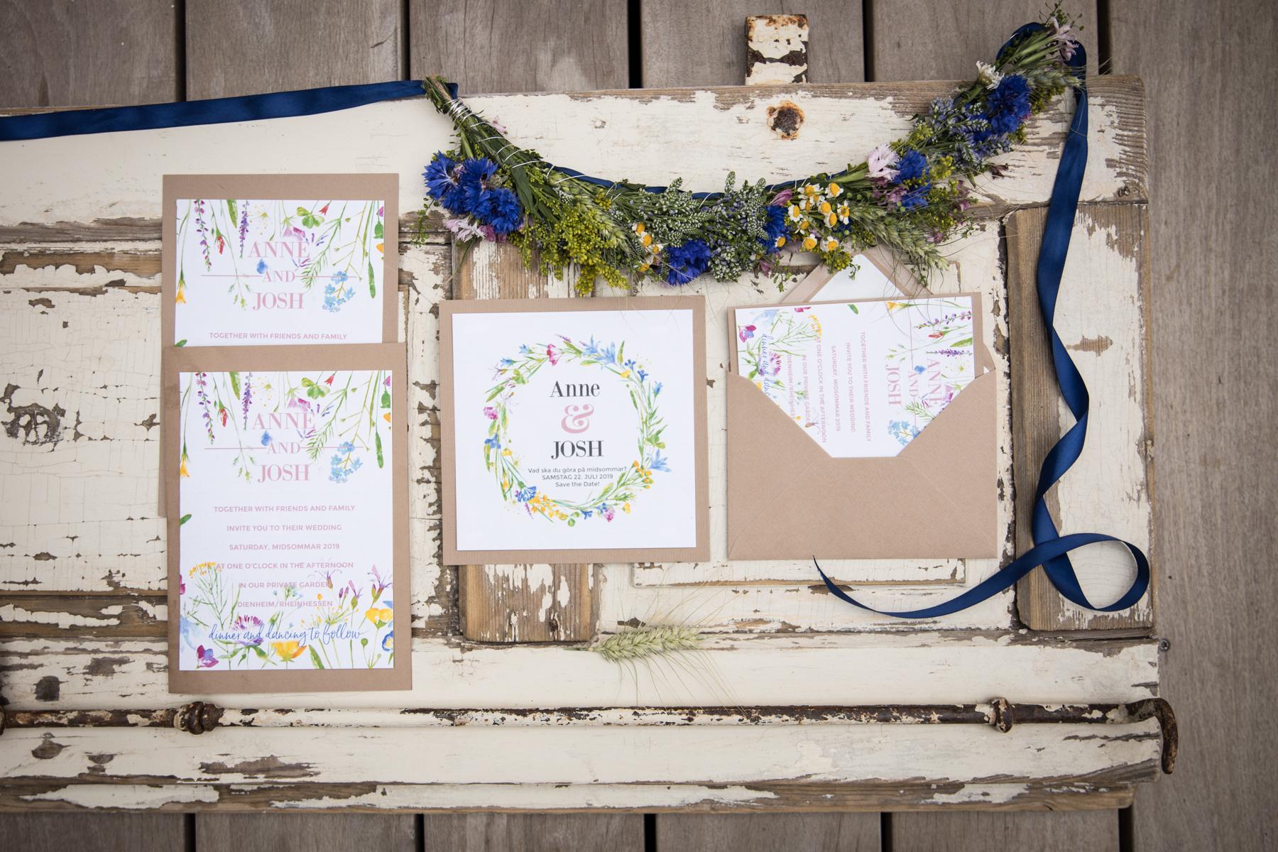 Midsommar Hochzeit_Antonia Moers Photography-160