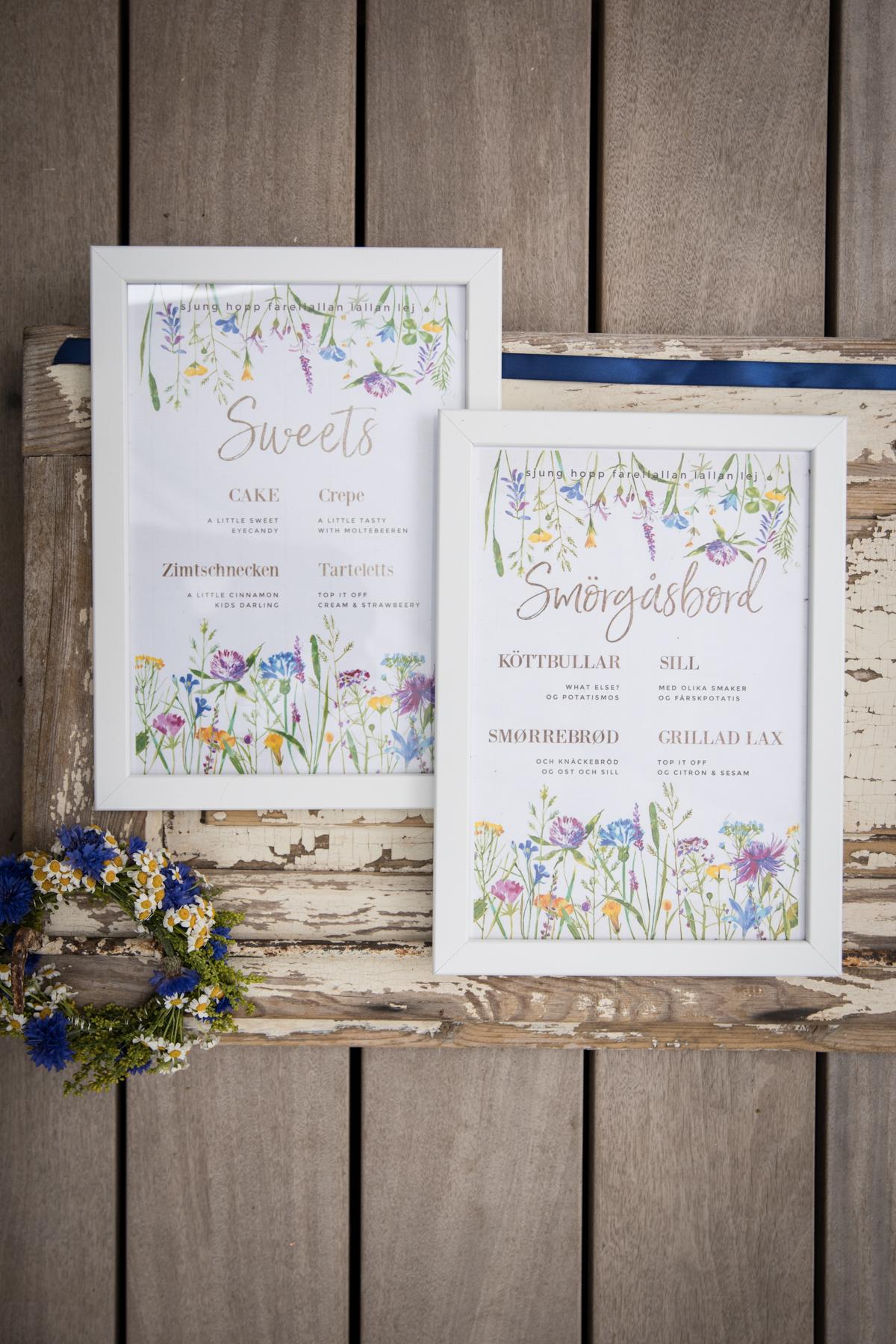 Midsommar Hochzeit_Antonia Moers Photography-161